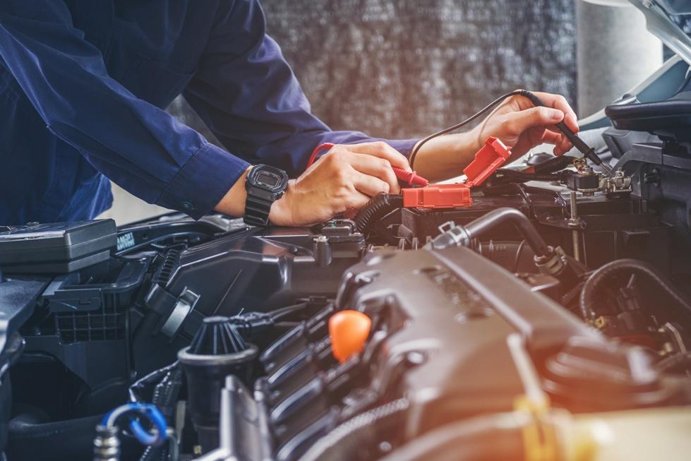 how often should a car battery be replaced