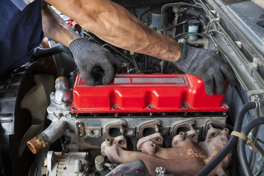 Is It Worth The Cost Of Engine Rebuild Service