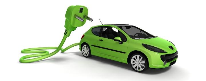 Oil Change And Maintenance For Hybrid Cars