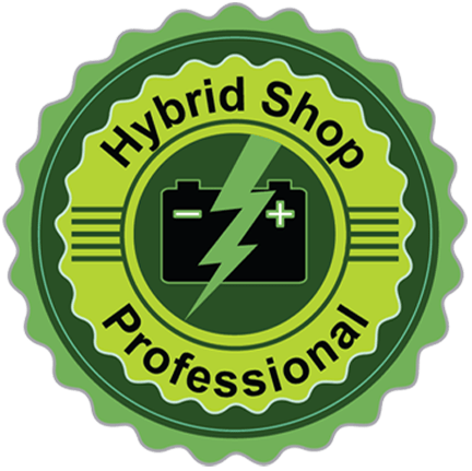 Hybrid Shop Professional Madison WI